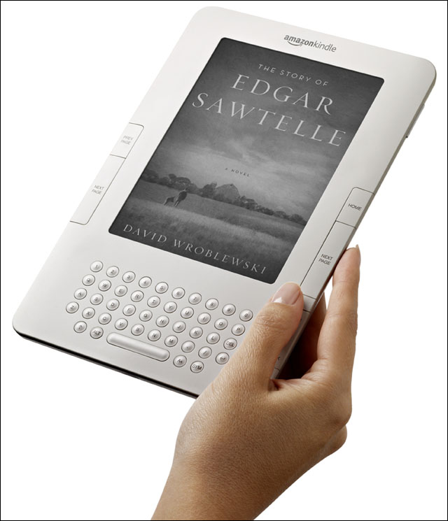 Kindle Store Buy A Kindle Free Kindle Reading Apps Kindle Books French eBooks Amazon Charts Best Sellers & More Kindle Singles Accessories Content and devices Kindle Support Kindle Store Browse Kindle, Kindle Paperwhite, Kindle Paperwhite 3G, Kindle Accessories, Kindle eBooks.