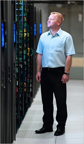 datacentre-man