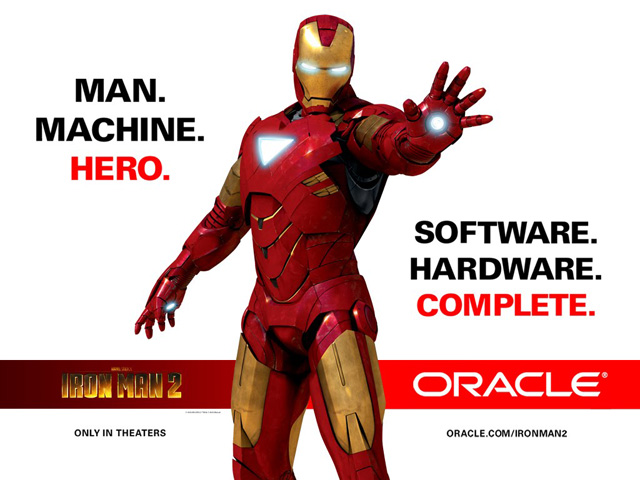 oracle customer submitted case studies Being a diamond oracle partner with a long track record of successful oracle implementations, deloitte was the the case study submit an rfp.