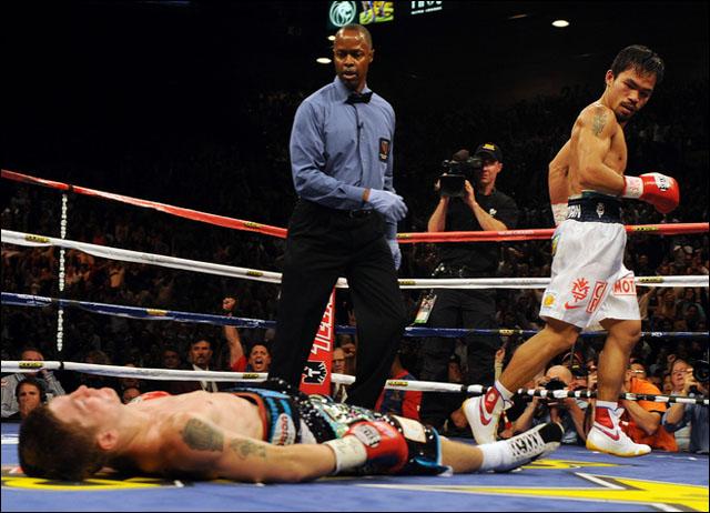 boxingmatch