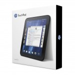 hptouchpad1