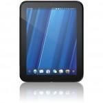 touchpad3