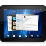 touchpad5