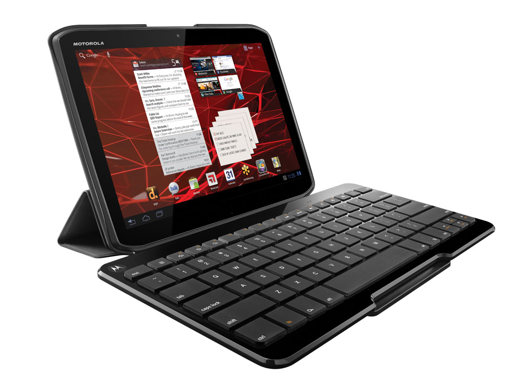 motorola xoom 2 review delimiter. Black Bedroom Furniture Sets. Home Design Ideas