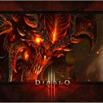 diablo3