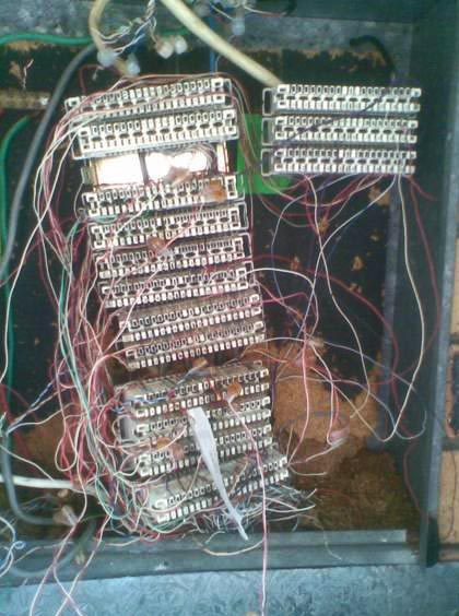 Controller Area  work Can further Webasto Thermo Test Version 2 further Ecu Consolidation And Functional Safety moreover Worst Of The Worst Photos Of Australias Copper  work furthermore 2003 VW  work protocol. on networking wiring diagram