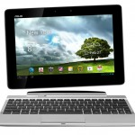 asus-transformer-pad-1