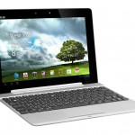 asus-transformer-pad-2
