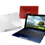 asus-transformer-pad-4