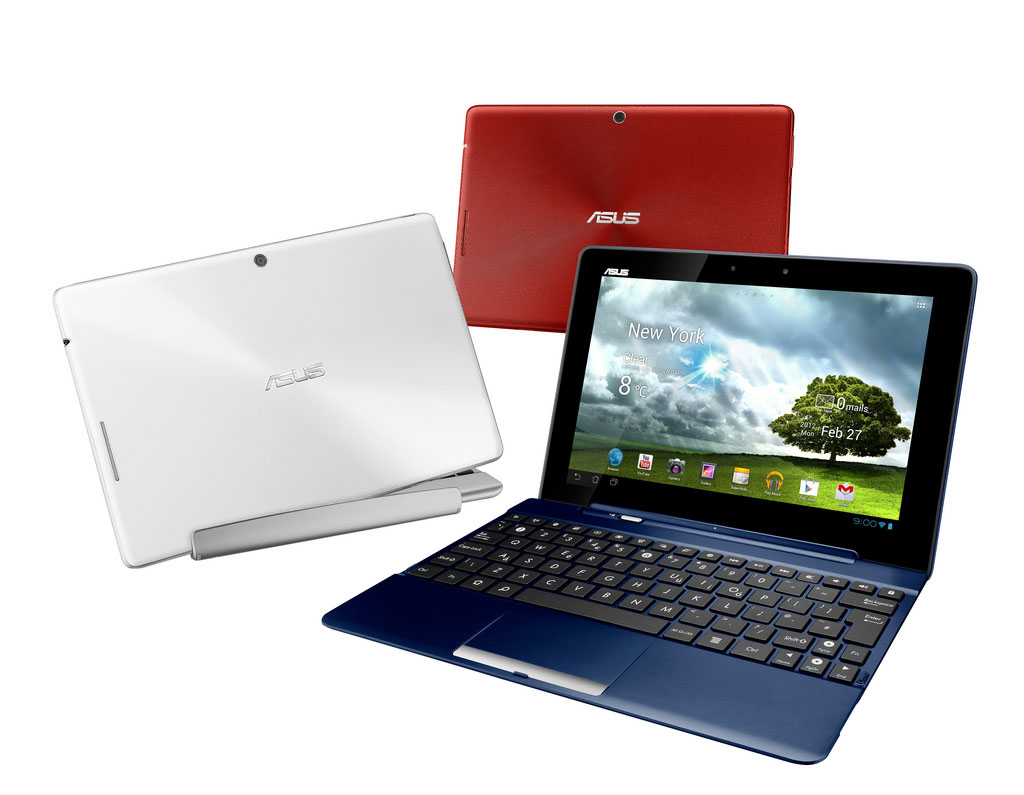 asus transformer pad tf300t review delimiter. Black Bedroom Furniture Sets. Home Design Ideas