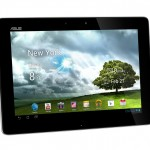 asus-transformer-pad-5