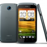 htc-one-s-1