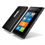 lumia-900-2