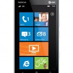 lumia-900-3