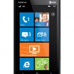 lumia-900-4