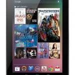 google-nexus-7-4