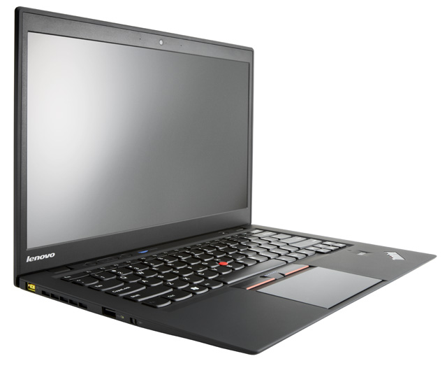 Full Height Gpu Dell Precision T3500 further Emachines T6212 furthermore Amd Radeon Hd 6970 And Hd 6950  plete Specs And 3dmark11 Scores also Lenovo Announces Thinkpad X1 Carbon Ultrabook 15 05 2012 in addition Dell Motherboard Specs. on dell xps 430 specs