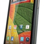razr-v-3