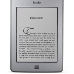 kindle-touch-2