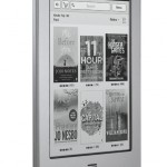 kindle-touch-3