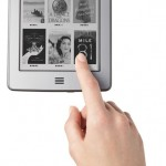 kindle-touch-4