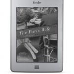 kindle-touch-8