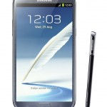 galaxy-note-II-5