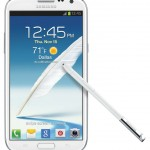 samsung-galaxy-note-ii-3