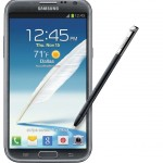 samsung-galaxy-note-ii-6