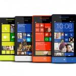 windows-phone-8s