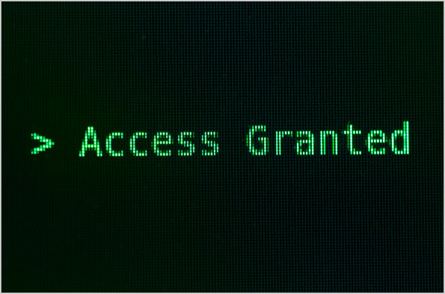access-granted-hacked