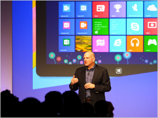ballmer-windows8