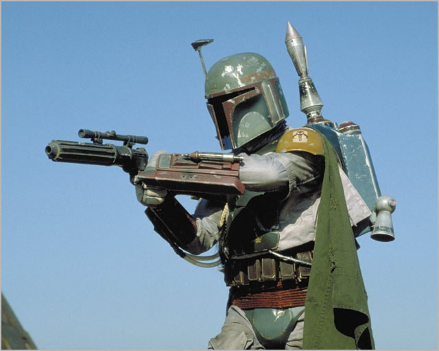 boba-fett