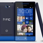 htc-windows-phone-8s-3