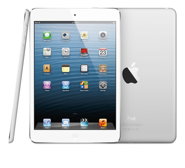 ipad-mini-11