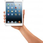 ipad-mini-21