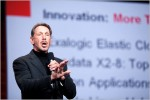 larryellison