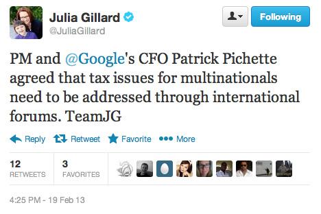 gillard-google-3