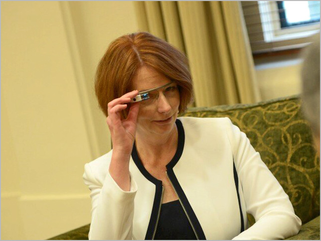 gillard-google-glasses