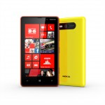 lumia-820-3