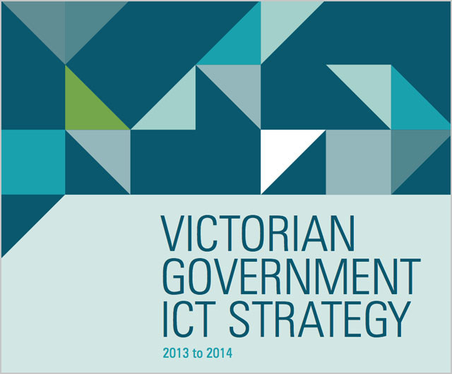 vic-govt-ict-strategy