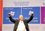 ballmer-cloud