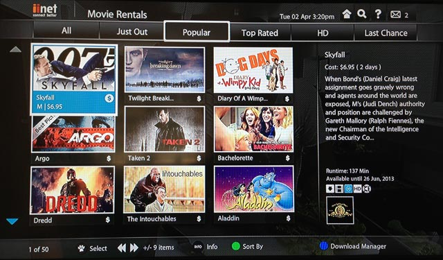 movies-on-demand-640