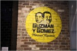 guzman-y-gomez