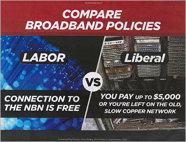 labor-misleading-costs