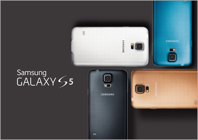 samsung-galaxy-s5-1