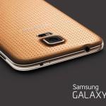 samsung-galaxy-s5-5