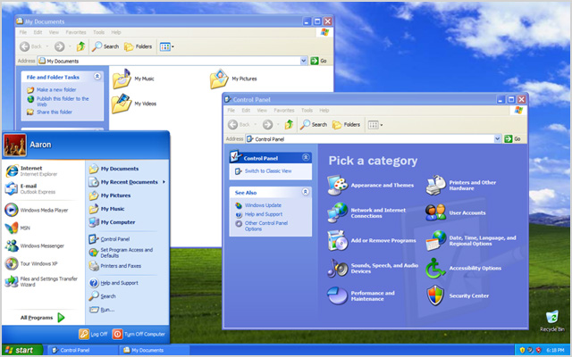 windows-xp-1