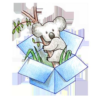 koalabox