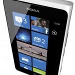 nokia-lumia-900-2